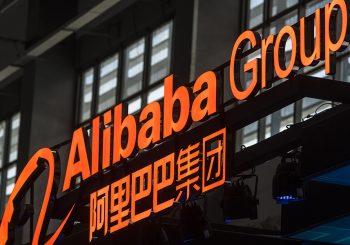 """I ONI BJEŽE OD BALKANA """"Alibaba"""" otvara logistički centar u Belgiji, a ne u našem regionu"""