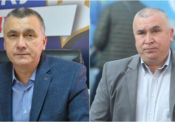 BRAĆA VASIĆ U SVAĐI Dragomir kritikovao Kostadina zbog samovoljnog prelaska iz SDS-a u Ujedinjenu Srpsku