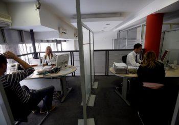 STRUKTURA Tri četvrtine kapitala u bankama u RS u stranom vlasništvu