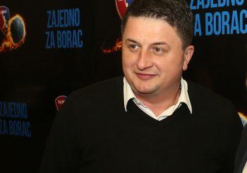 NOVA BANKA Radović smijenjen, Avlijaš direktor