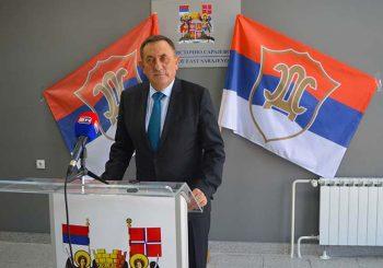 BJELICA PONOVO BLOGUJE: I Ognjen Tadić bio je bliži pobjedi od Vukote Govedarice