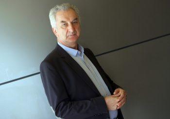 ŠAROVIĆ Savjet ministara dao garanciju na kredit za dio Koridora 5C u regiji Doboj