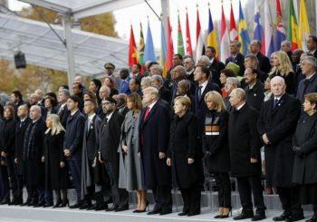 """FIGARO: Srbija ponižena u Parizu, """"zabrljali smo"""""""