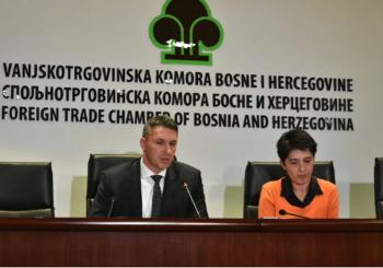 UPOZORENJE Kosovske carine na bh. proizvode ugrožavaju 10.000 radnih mjesta