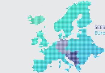 """Mreža za razvoj poslovanja Jugoistočne Evrope """"SEEBDN"""" uskoro počinje sa radom"""