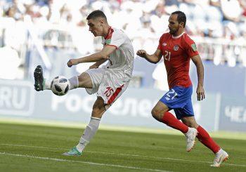 PLAN Srbija zainteresovana za organizaciju SP u fudbalu 2030.