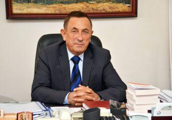 BJELICA Govedarica pogubljen, u stranci vanredno stanje, promjene u SDS-u započeti već na skupštini 12. decembra