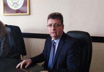 ŠUME SRPSKE Nadzorni odbor umjesto Marića imenovao Stojčića
