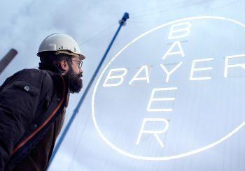 "BEZ PARDONA Njemački farmaceutski gigant ""Bajer"" otpušta 12.000 zaposlenih"