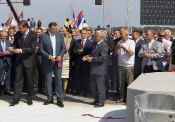 PAKT SA OPOZICIJOM Vučić upoznao Dodika i Čubrilovića sa Pavićevim planovima sedam dana prije izbora?