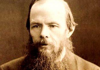 """ZEMLJA CENZURE Dostojevski nepoželjan u Kuvajtu, među zabranjenim knjigama i """"Braća Karamazovi"""""""