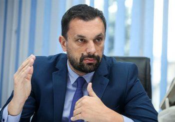 Može li Konaković postati lider nove bošnjačke desnice?