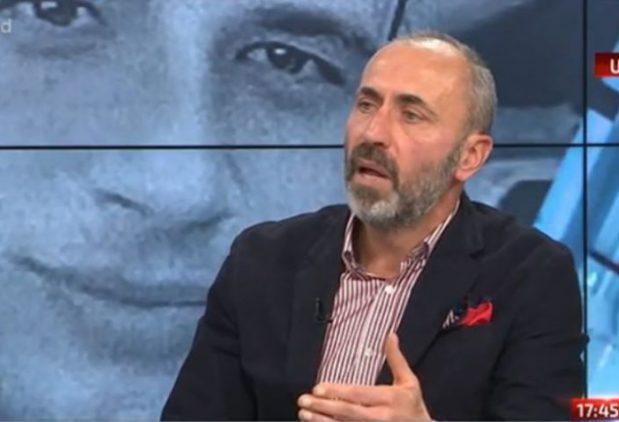 IFET FERAGET, ADVOKAT: Anto Nobilo je zabio sebi autogol, Davor Dragičević nije politički izmanipulisan