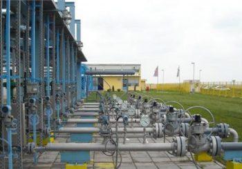 IZVUKLI SE UZ UKOR Bosni i Hercegovini nisu uvedene sankcije Energetske zajednice