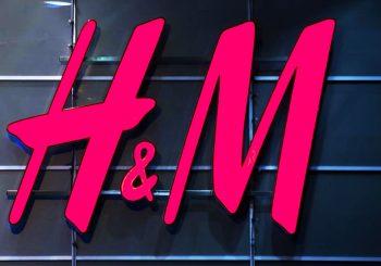 Evo zašto švedski div H&M otvara prodavnice u Bosni i Hercegovini