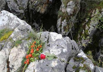 NIŠTA OD GRADNJE U budžetu Sarajeva samo 5.000 KM za spomenik Srbima bačenim u jamu Kazani