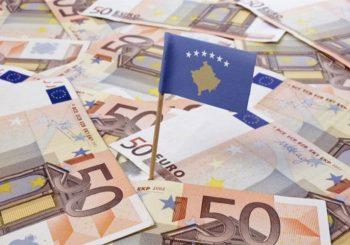Priština podigla takse na srpske proizvode 100%