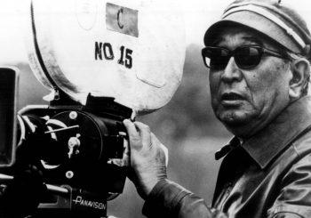 BBC ANKETIRAO STRUČNJAKE Na listi najboljih filmova dominantni Kurosava, Bergman i Bunjuel