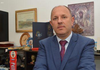 ELEKTROPRIVREDA RS: Radmila Čičković podnijela ostavku, Luka Petrović novi direktor