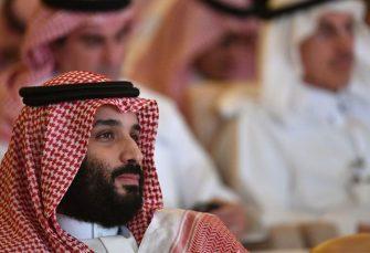 Ko hoće mir na Balkanu – neka spreči Saudijsku Arabiju da gradi džamije po svetu