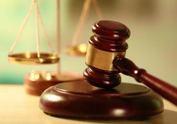 ULTIMATUM Advokati u štrajku ako im Vlada RS do kraja januara ne isplati 4,3 miliona KM