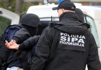 """AKCIJA """"BALKANSKI KARTEL"""": SIPA blokirala račune sa 400.000 KM u okviru istrage poslova braće Gačanin sa drogom"""