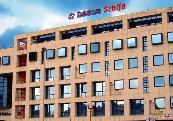DOGOVOR UPRAVE I SINDIKATA Telekom Srbija od Nove godine otpušta 1.800 radnika?