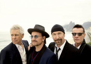 """KRAJ BENDA Bono suočen sa zdravstvenim problemima, """"U 2"""" završavaju karijeru?"""