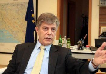 VIGEMARK: Posljednja prilika političarima da pokažu da su dostojni podrške