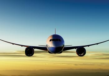 KOLONIJE Saudijcima monopol na avio-prevoz iz Sarajeva, Francuzima u koncesiju aerodrom u Beogradu