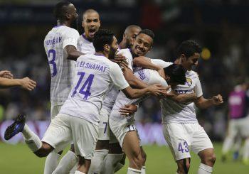 SVJETSKO KLUPSKO PRVENSTVO: U polufinalu Real protiv Japanaca, River sa domaćinom iz Emirata