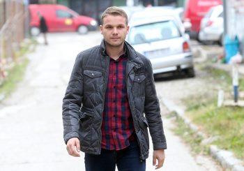 STANIVUKOVIĆ Slijedi godina najveće borbe, snažnije nego krajem 2018.