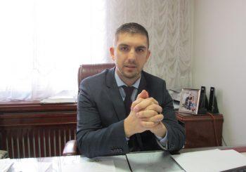 ODLAZAK Banjalučki advokat Darko Kremenović nije više član Ujedinjene Srpske