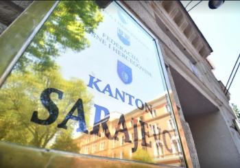 NOVA IMENA Pročitajte ko su članovi Vlade Kantona Sarajevo