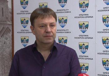 HUMANOST Bora Đorđević inicirao prihvatilište za pse, u znak zahvalnosti poklanja Dubici nastup za 9. januar