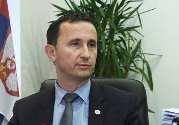 ĆURIĆ: Obavezuje me podrška devet stranaka za gradonačelnika Trebinja, čekam odgovor SDS-a i PDP-a
