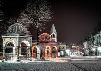 Forza servis sve popularniji u Travniku