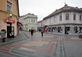 Forza servis sve popularniji: U TUZLI nedostatak novca rješavaju za 15 MINUTA