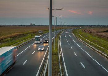 IZGRADNJA POČINJE 2020: Srbija sa Turcima potpisala ugovor o auto-putu Beograd - Sarajevo