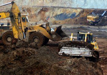 PO VELIČINI TREĆE U SVIJETU Kanađani pronašli nalazište bora u zapadnoj Srbiji, vrijedno dvije milijarde dolara