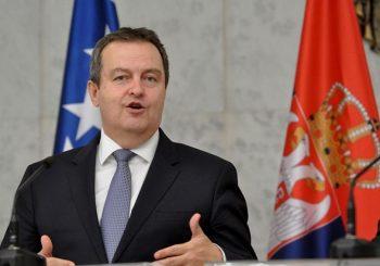 DAČIĆ: Hrvatska prvo da se izvini Srbima za genocid, pa onda može da dijeli lekcije o pomirenju