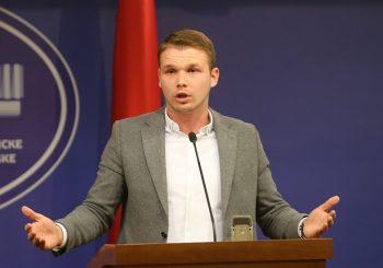 PRODAO FIRMU Otac Draška Stanivukovića napustio biznis sa dopunama za mobilne telefone