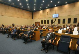 SNSD povukao kandidaturu Denisa Šulića za potpredsjednika NSRS, Senad Bratić se vraća na funkciju?
