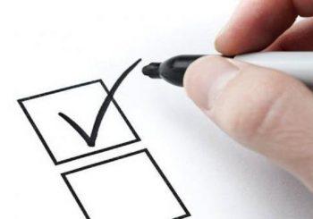 ILI IZMJENA PRAVA ILI BOJKOT IZBORA: Za opoziciju izborni proces sve više postaje besmislen