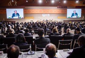 SKUP U MARAKEŠU Oko 150 članica UN usvojilo kontroverzni globalni pakt o migrantima