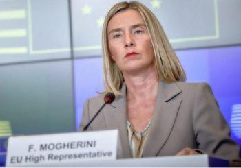 SJEDNICA SAVJETA ZA SPOLJNE POSLOVE EU: BiH danas opet tema u Briselu