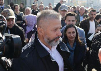 NASER ORIĆ Očekujem da mi se Vučić izvini, tri advokata iz Srbije nude mi da ga tužim za klevetu VIDEO