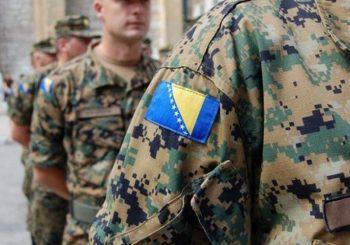Guranje BiH u NATO - sarajevska tehnika zaobilaženja zakonskih procedura i kakav će biti srpski odgovor