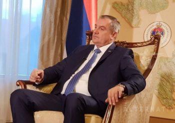 """VIŠKOVIĆ: Slučaj """"Dragičević"""" se pretvorio u zloupotrebu jedne tragedije"""