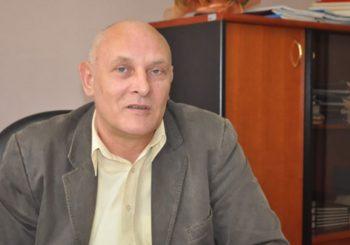 RUDO Rato Rajak ostaje načelnik opštine, na referendumu većina protiv njegovog opoziva